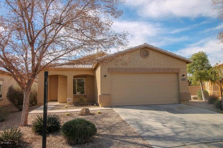 1051 E COUNTRY CROSSING Way, San Tan Valley, AZ 85143