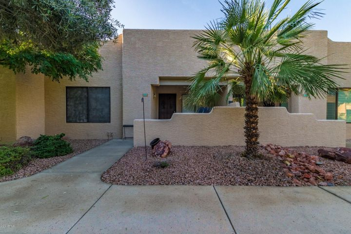 14300 W BELL Road, 517, Surprise, AZ 85374