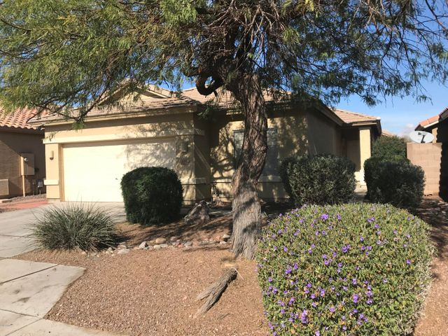 12522 W CAMPINA Drive, Litchfield Park, AZ 85340