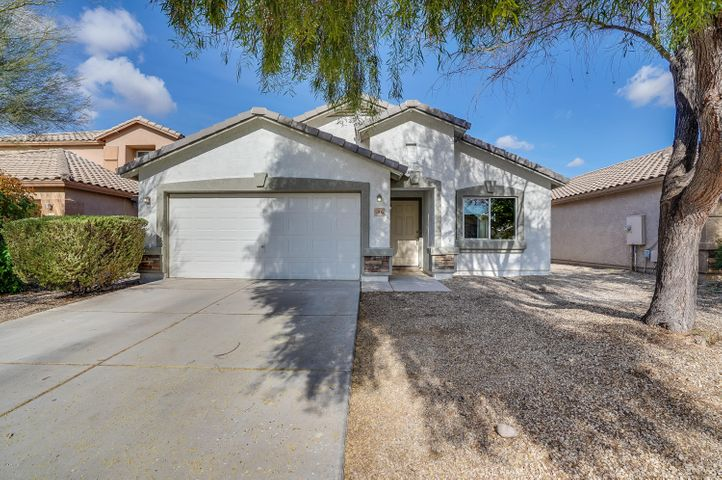 5306 E SILVERBELL Road, San Tan Valley, AZ 85143