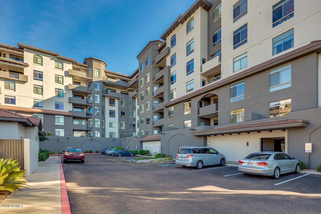 15802 N 71ST Street, 753, Scottsdale, AZ 85254