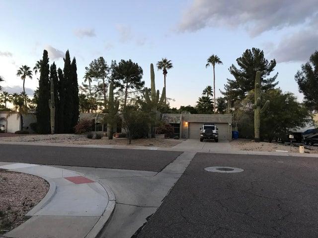 5654 E WALTANN Lane, Scottsdale, AZ 85254