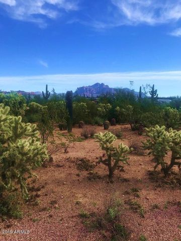 0 N Main Drive, 0, Apache Junction, AZ 85120