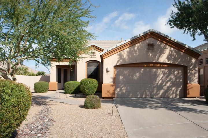 14425 N Buckthorn Court, Fountain Hills, AZ 85268