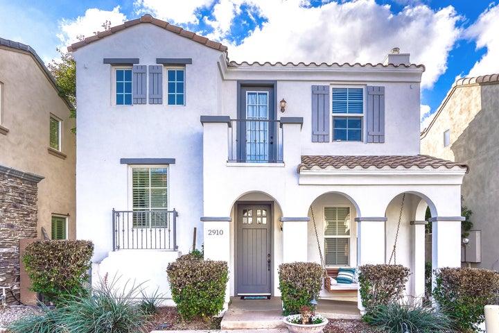 2910 N 48TH Place, Phoenix, AZ 85018