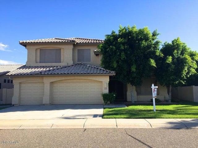 5811 W IRMA Lane, Glendale, AZ 85308