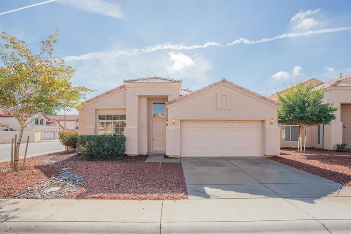 11521 W PICCADILLY Road, Avondale, AZ 85392