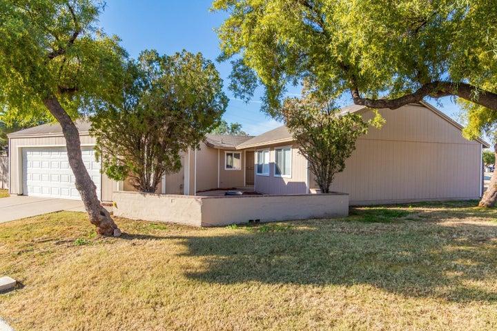 7024 S 43RD Place S, Phoenix, AZ 85042