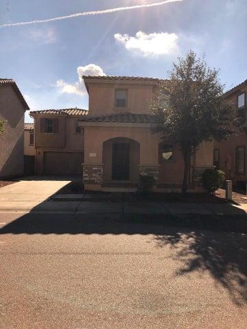 11171 W GARFIELD Street, Avondale, AZ 85323