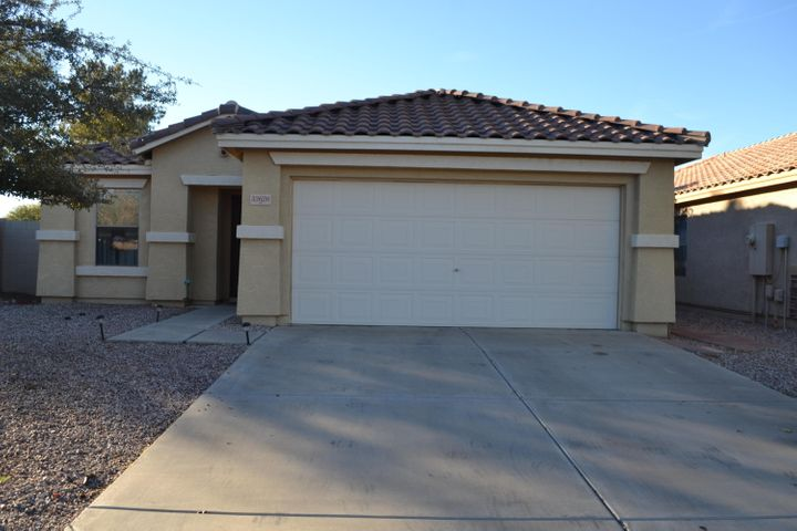 33626 N CHERRY CREEK Road, Queen Creek, AZ 85142