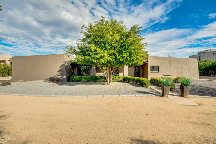 10421 N 65TH Place, Paradise Valley, AZ 85253