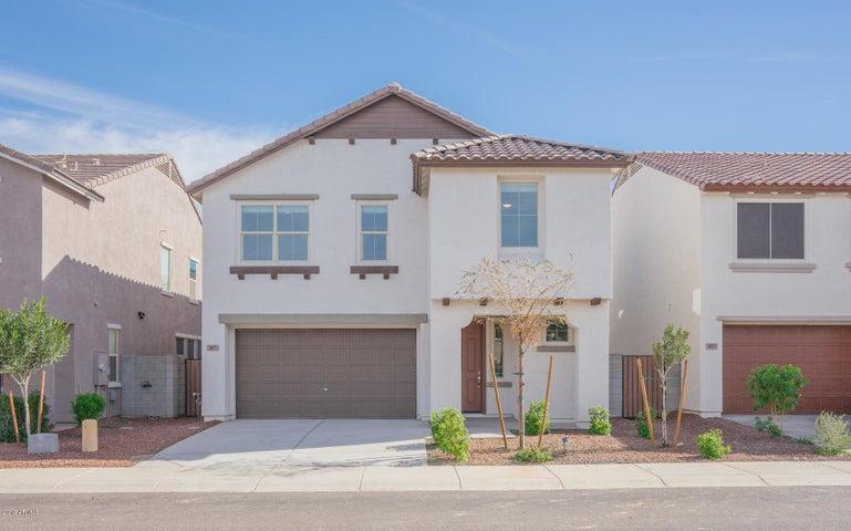 417 N 119TH Lane, Avondale, AZ 85323