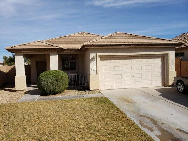 11174 W ALMERIA Road, Avondale, AZ 85392