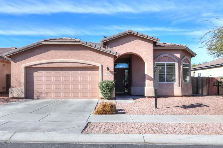 6514 S 5TH Place, Phoenix, AZ 85042