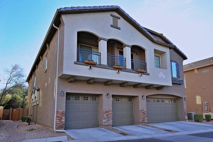 2024 S BALDWIN Street, 152, Mesa, AZ 85209