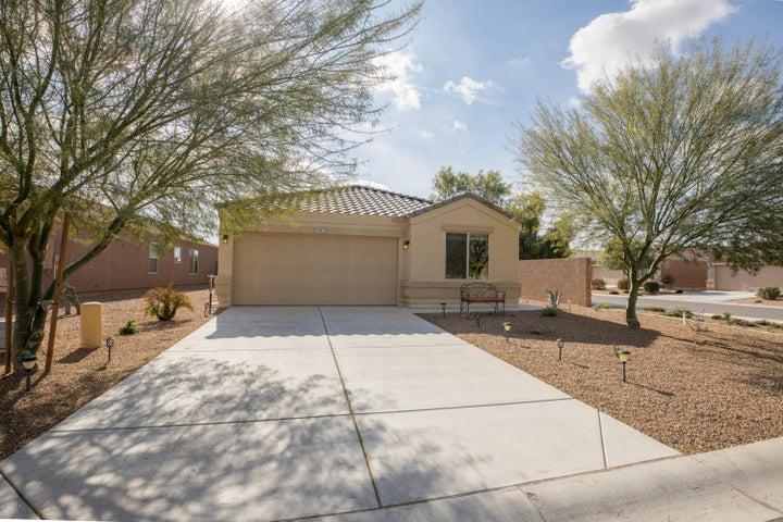 4587 E TIGER EYE Road, San Tan Valley, AZ 85143