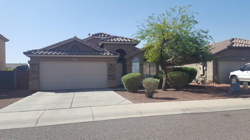 11413 W OVERLIN Drive, Avondale, AZ 85323