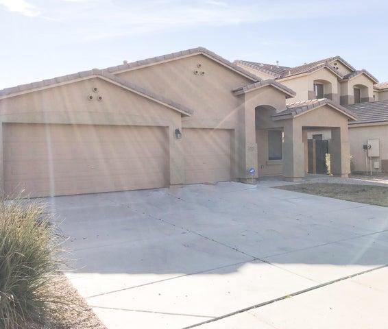 29757 W INDIANOLA Avenue W, Buckeye, AZ 85396