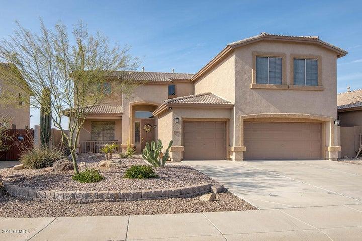 27806 N 60TH Lane, Phoenix, AZ 85083
