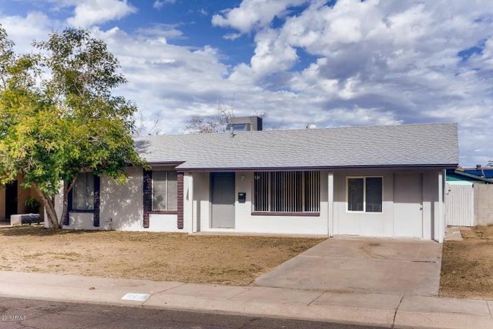 2430 W POINSETTIA Drive, Phoenix, AZ 85029