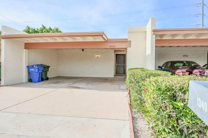 13404 N 26TH Avenue, 2, Phoenix, AZ 85029
