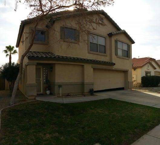 12821 W EDGEMONT Avenue, Avondale, AZ 85392