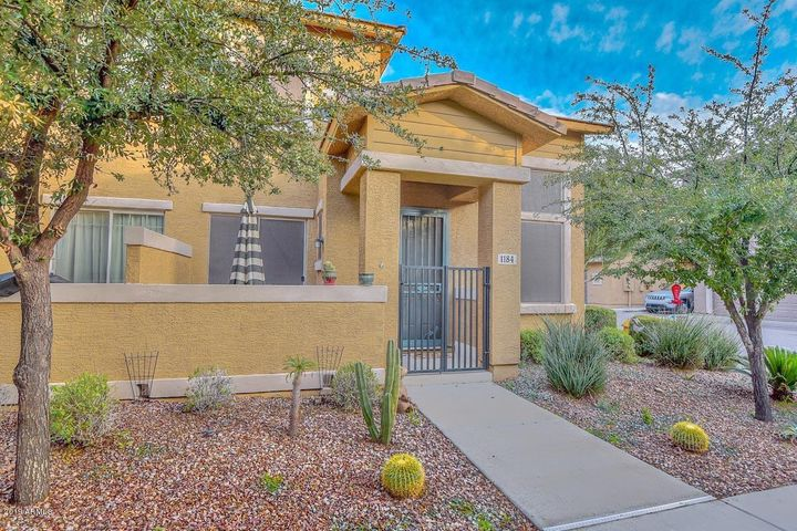 15240 N 142ND Avenue, 1184, Surprise, AZ 85379
