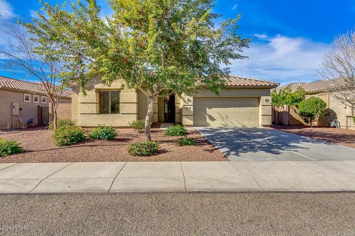 1930 N 114TH Drive, Avondale, AZ 85392