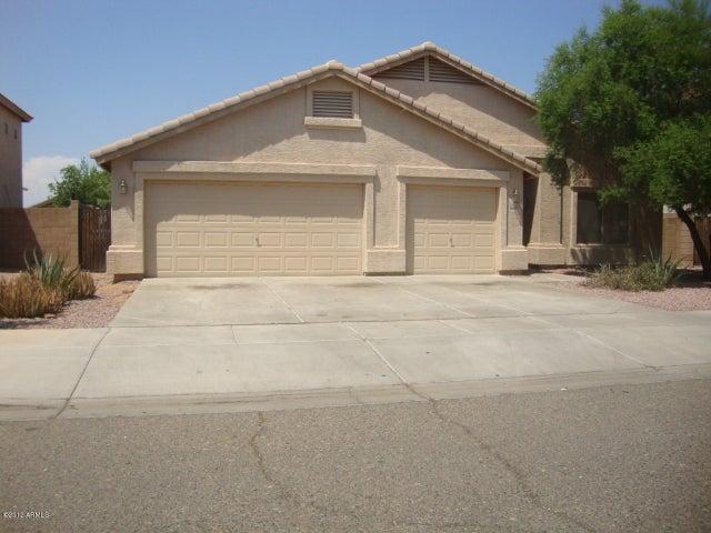 7942 W Hess Avenue, Phoenix, AZ 85043
