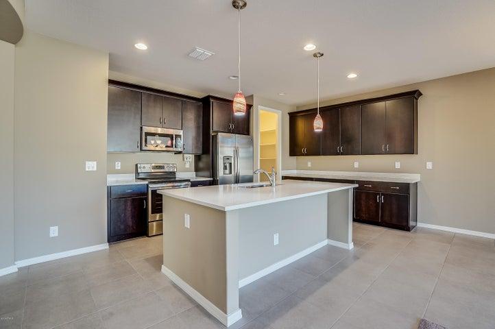 20662 E MOCKINGBIRD Drive, Queen Creek, AZ 85142