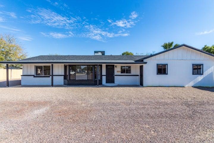 2471 E ALMERIA Road, Phoenix, AZ 85008