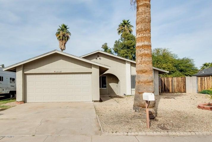 5660 W TOWNLEY Avenue, Glendale, AZ 85302