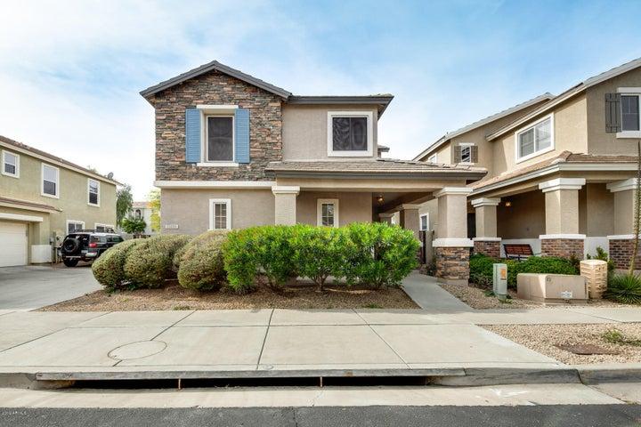 35006 N 31ST Avenue, Phoenix, AZ 85086