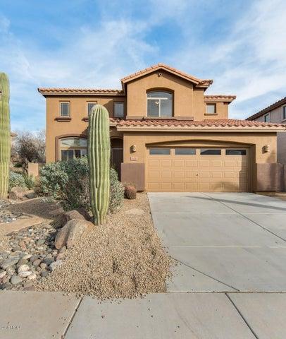 17001 S 27TH Avenue, Phoenix, AZ 85045