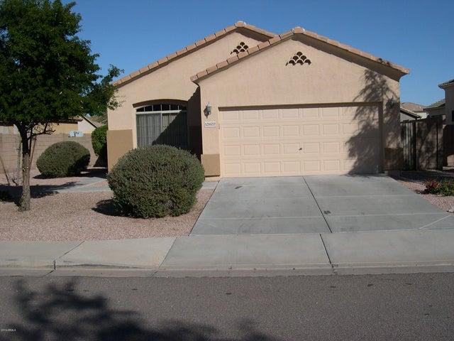 12622 W MONTEREY Way, Avondale, AZ 85392