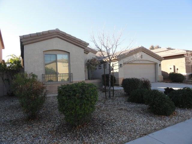 16142 N 180TH Lane, Surprise, AZ 85388