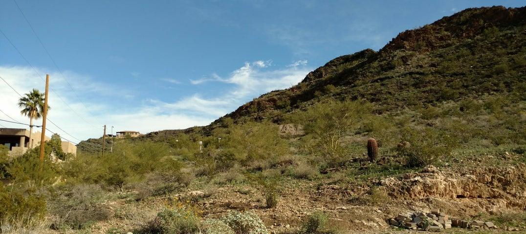1540 E DUNLAP Avenue, 2177, Phoenix, AZ 85020