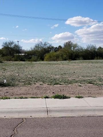 0 N SCOTT Avenue, 5, Gila Bend, AZ 85337
