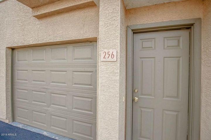 1716 W CORTEZ Street, 256, Phoenix, AZ 85029