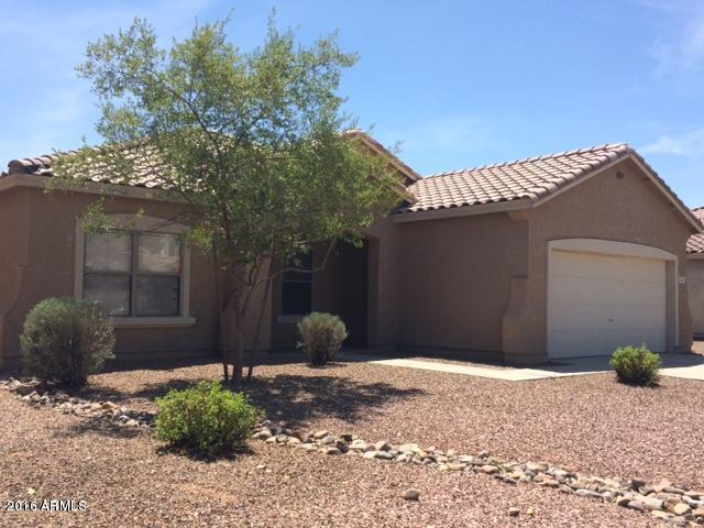 625 W SILVER REEF Court, Casa Grande, AZ 85122