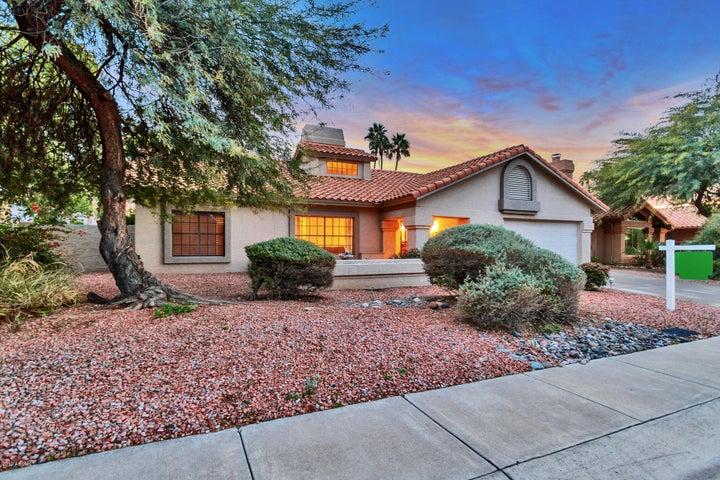 10333 E CARON Street, Scottsdale, AZ 85258