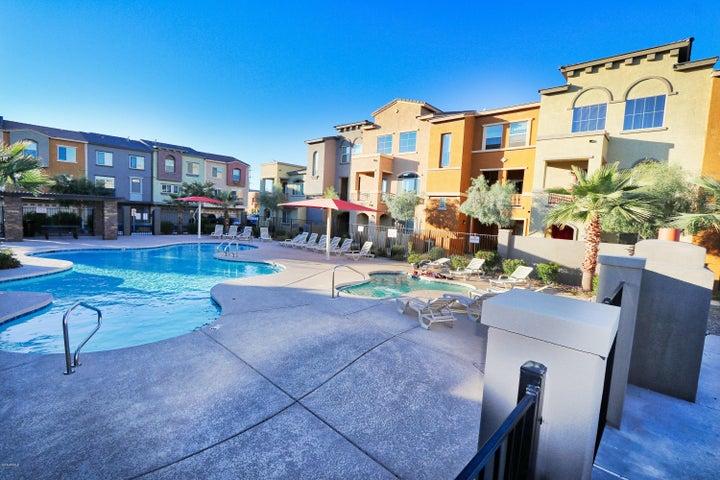 2150 W ALAMEDA Road, 1151, Phoenix, AZ 85085