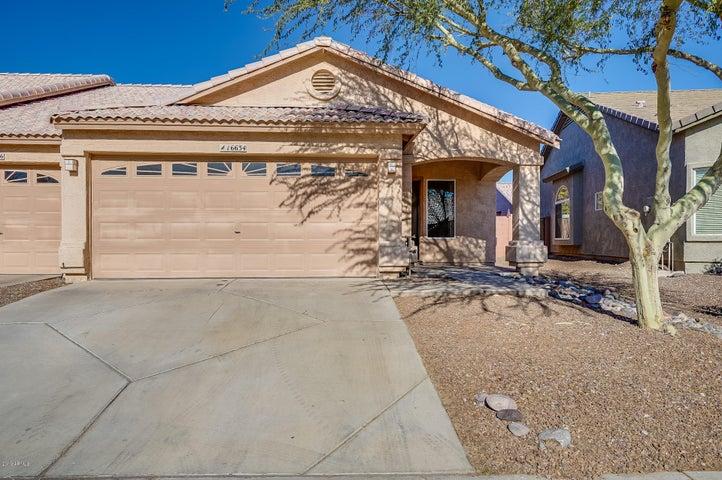 16634 S 23RD Street, Phoenix, AZ 85048