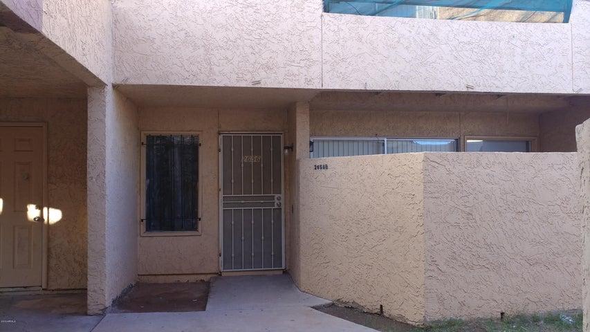 2656 N 43RD Avenue, B, Phoenix, AZ 85009