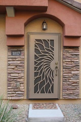 2150 W ALAMEDA Road, 1017, Phoenix, AZ 85085