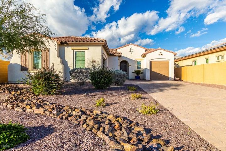 7982 W WHITEHORN Trail, Peoria, AZ 85383