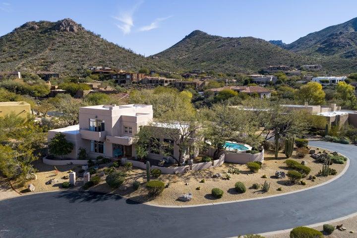 24001 N 112th Way, Scottsdale, AZ 85255
