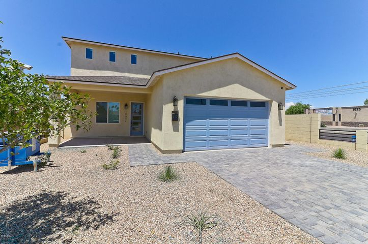 1904 W OREGON Avenue, Phoenix, AZ 85015