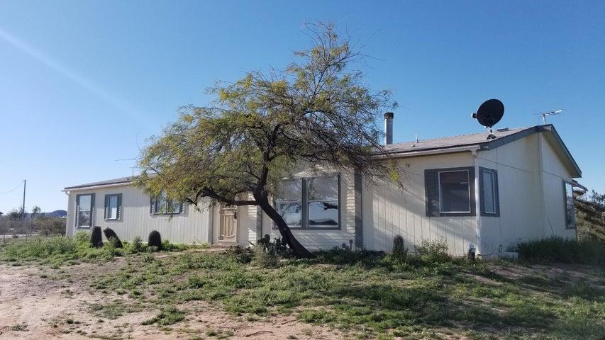 51022 W JENNIFER Road, Maricopa, AZ 85139