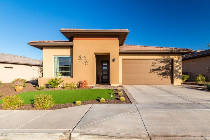 30287 N 130TH Glen, Peoria, AZ 85383
